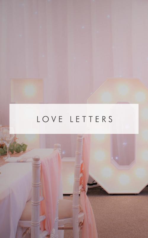 nuptia-love-letters-4