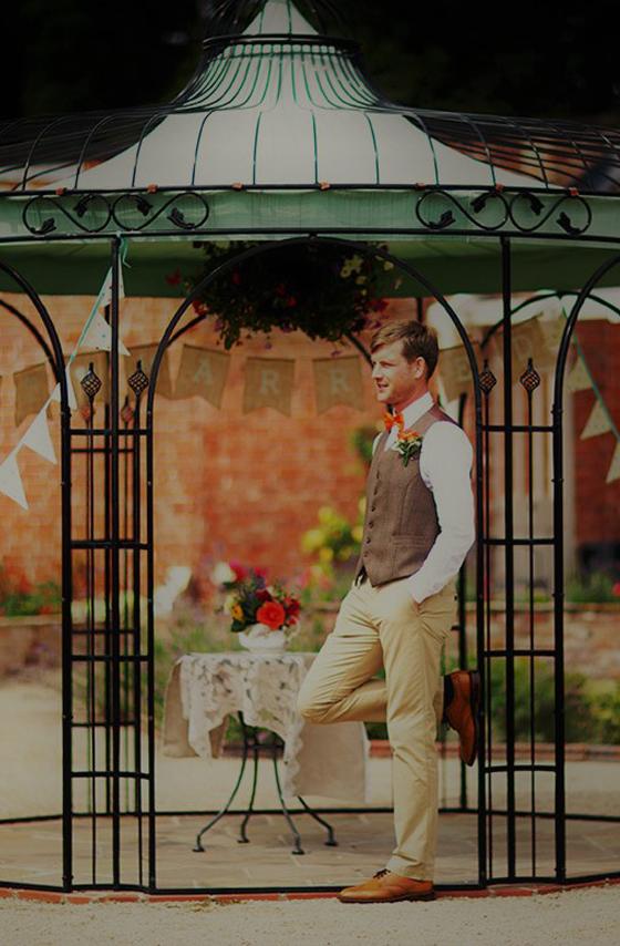 nuptia-weddings-coordination-planning-nottingham-2