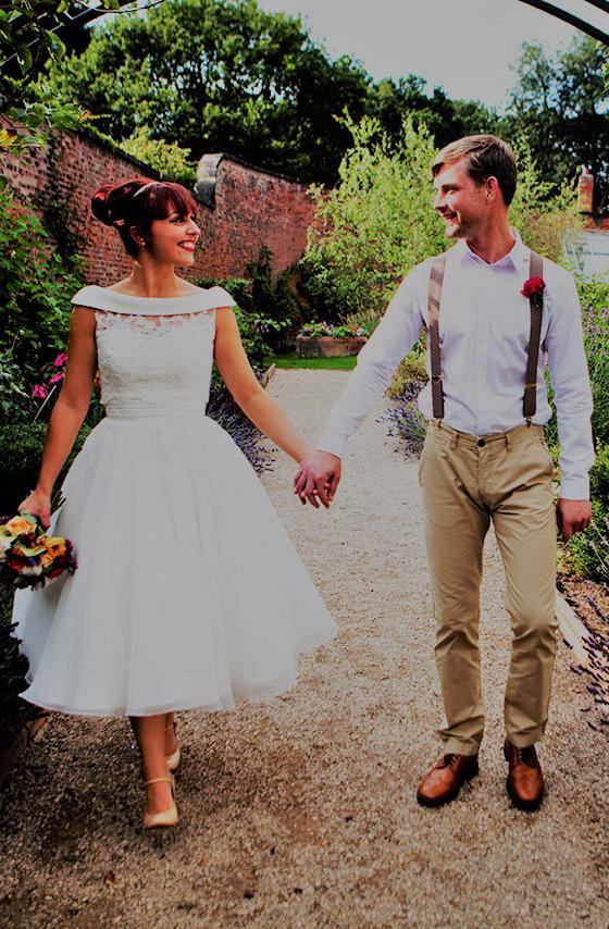 nuptia-weddings-coordination-planning-nottingham-3