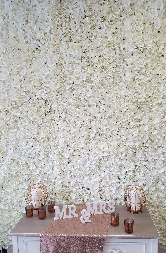 nuptia-weddings-coordination-planning-nottingham-4