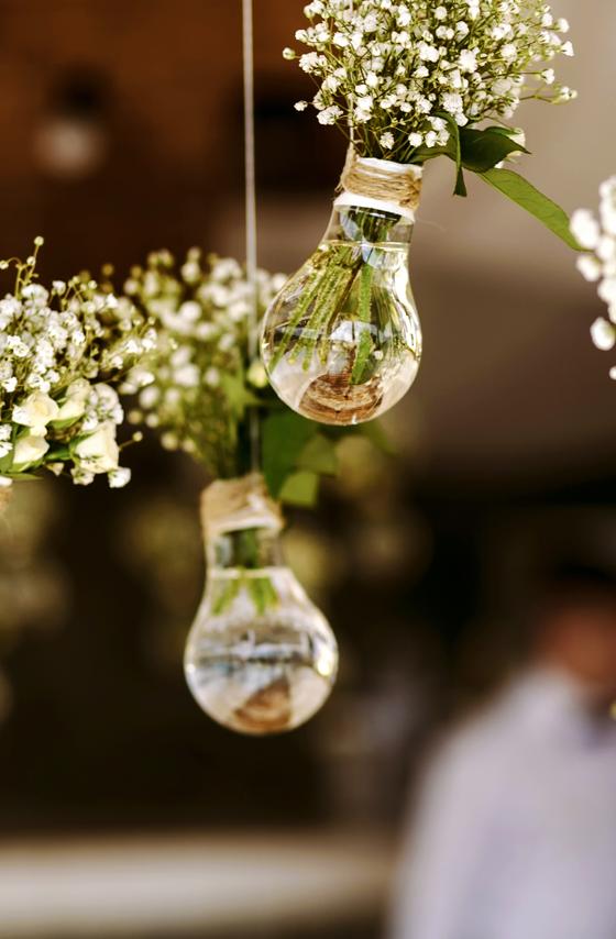 nuptia-weddings-coordination-planning-nottingham