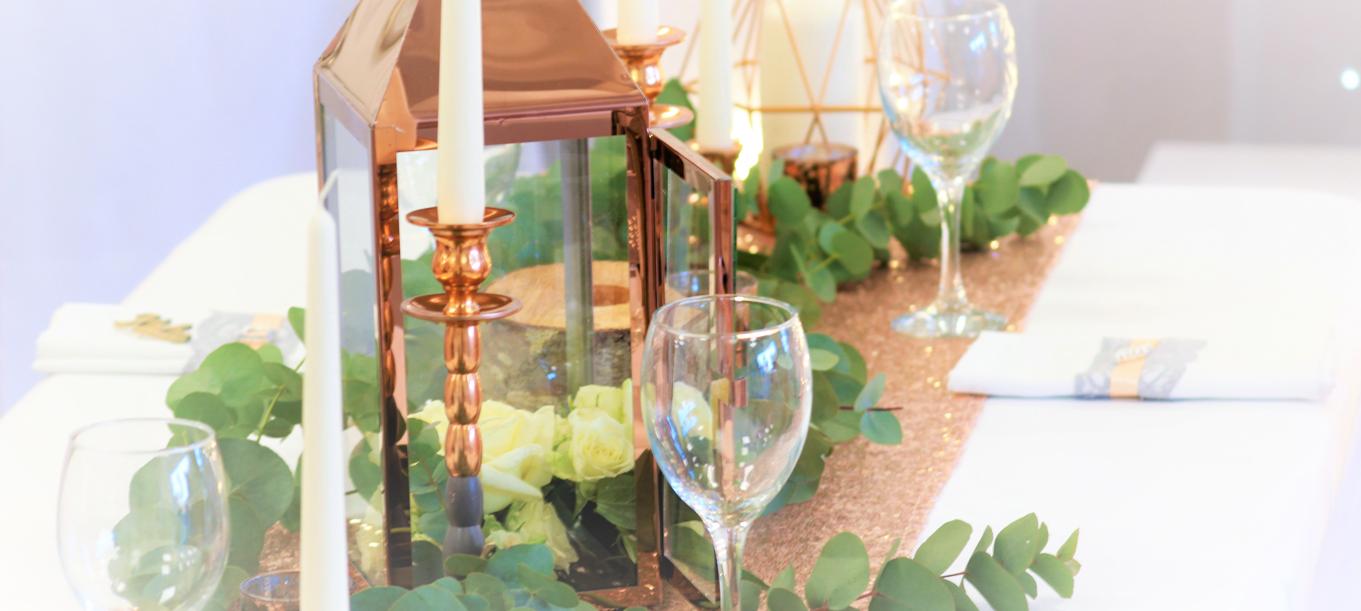 nuptia-weddings-event-venue-styling-nottingham-3