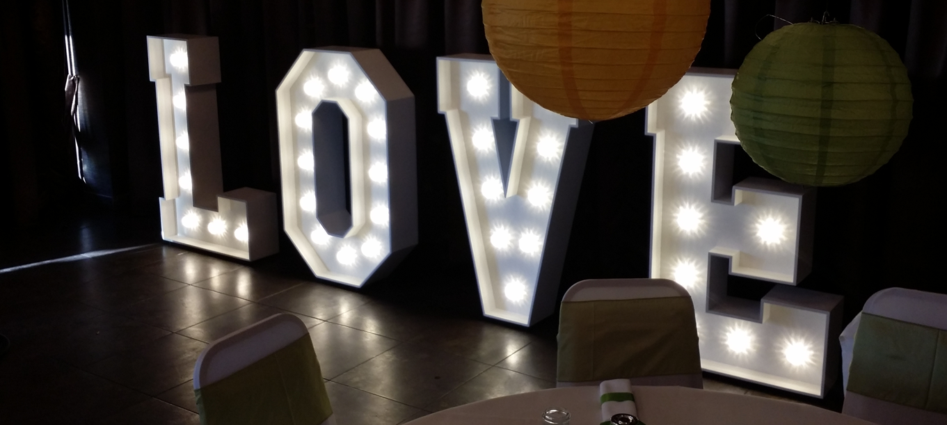 nuptia-weddings-events-love-letter-hire-nottingham-7