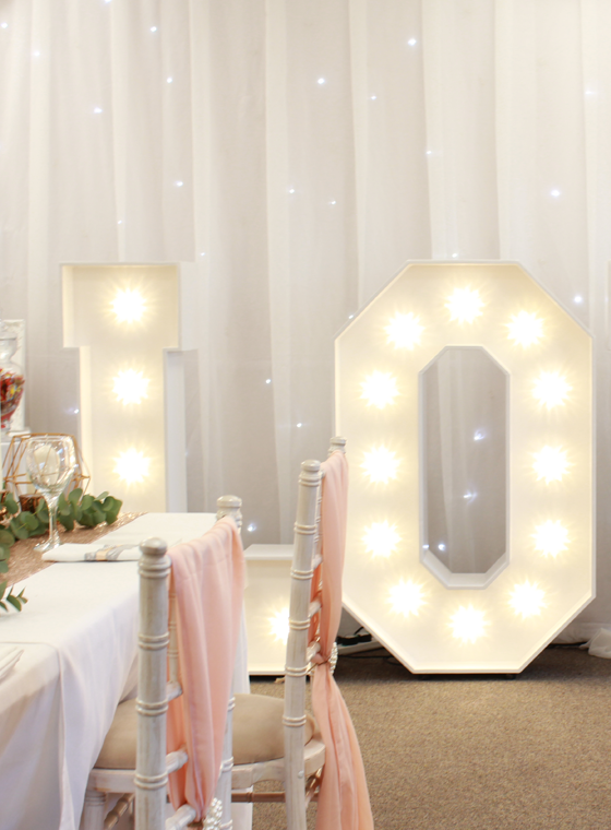 nuptia-weddings-love-letters-hire-nottinghm-2
