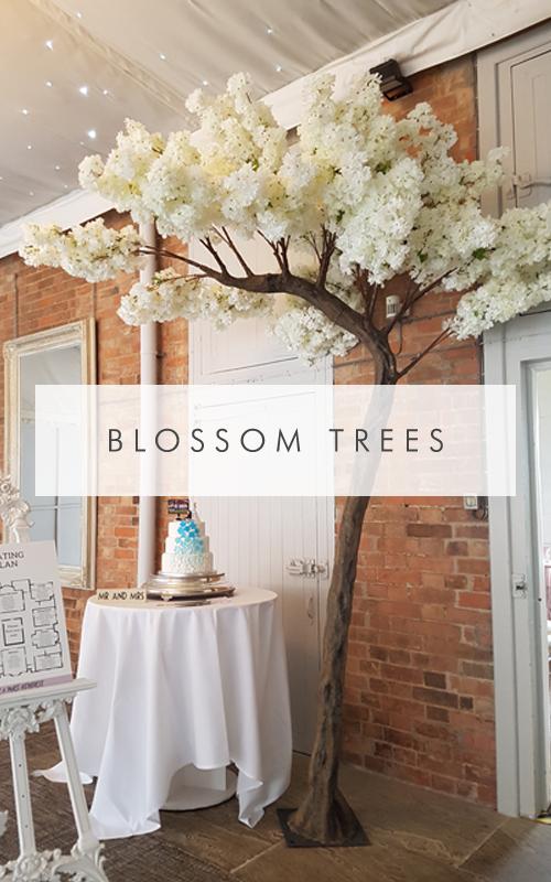 Nuptia Services Slide Blossom Tree 2 copy
