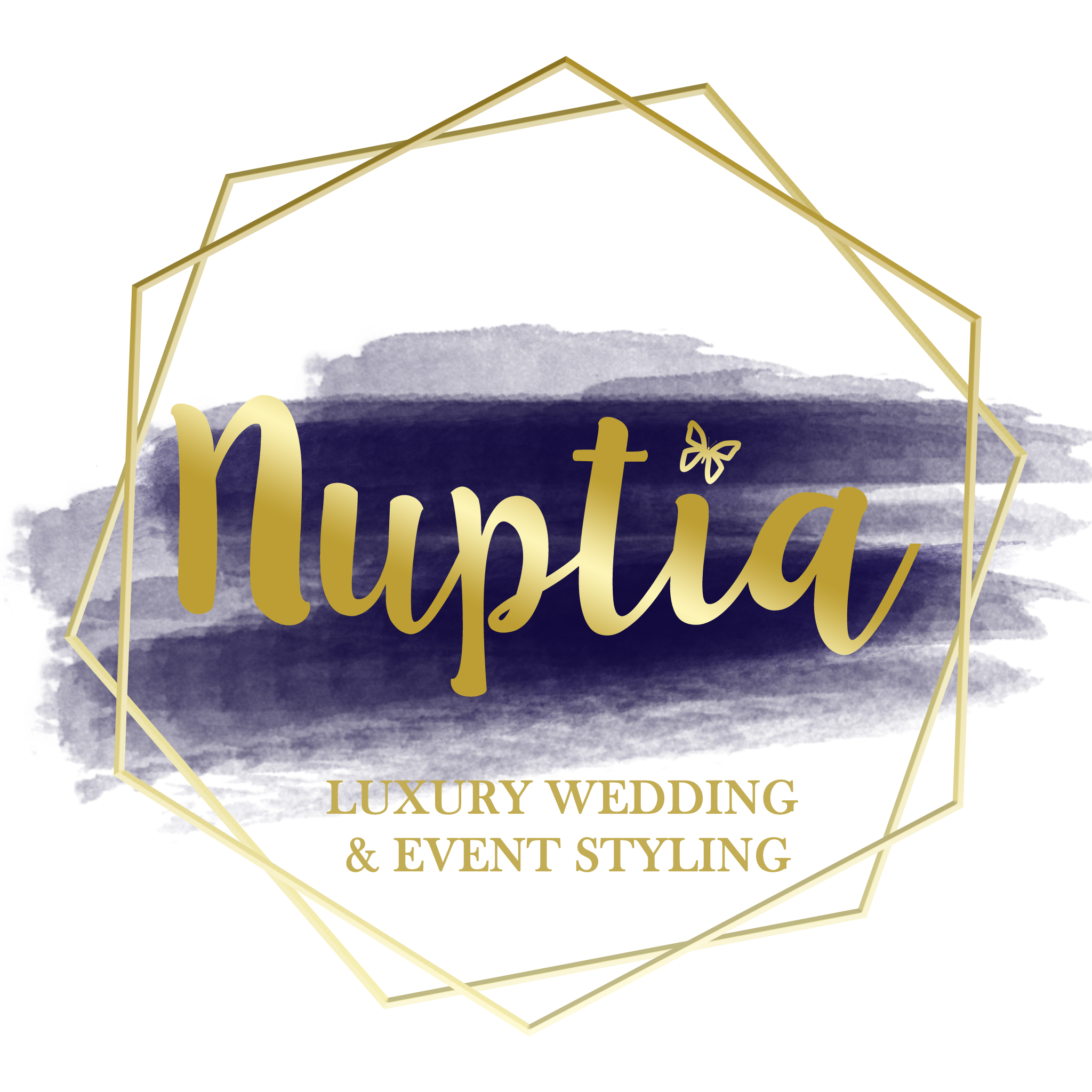 Nuptia Wedding & Events