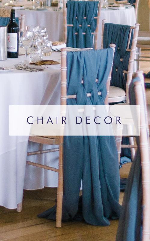 Nuptia-Services-Slide-chair-decor2