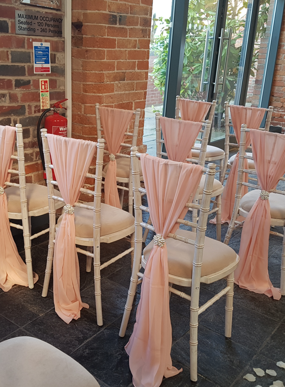 nuptia-chair-cover-hire-chiffon