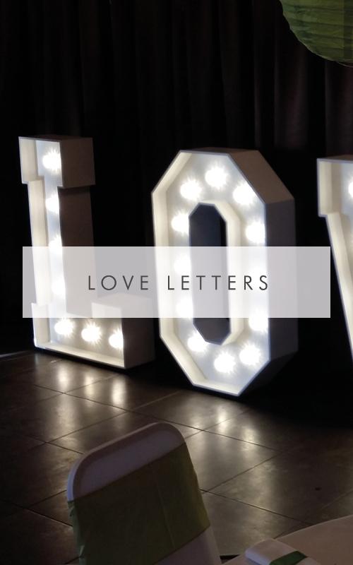nuptia-love-letters-8