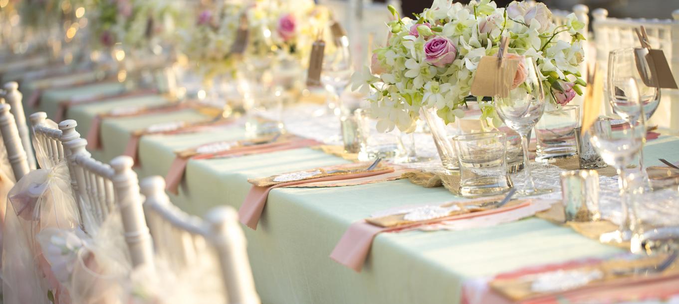 nuptia-weddings-event-venue-styling-nottingham