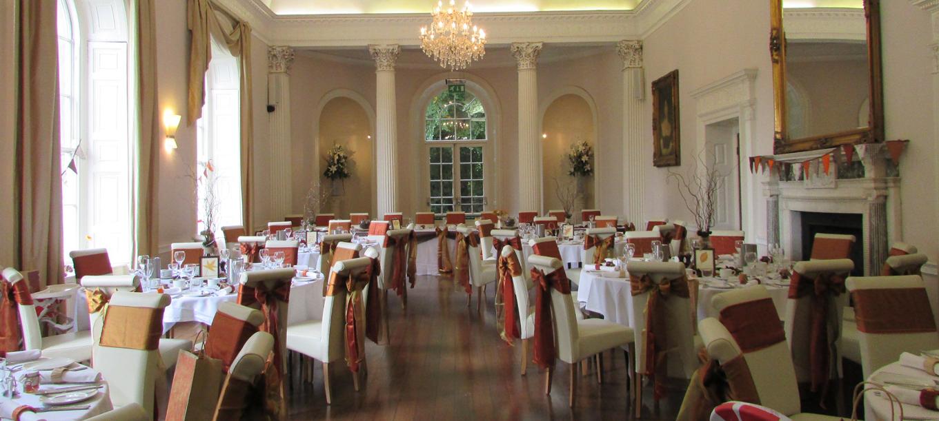 nuptia-weddings-events-venue-styling-5