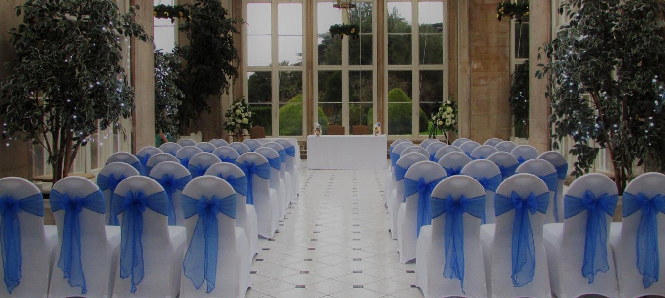 nuptia-weddings-events-venue-styling-nottingham-3