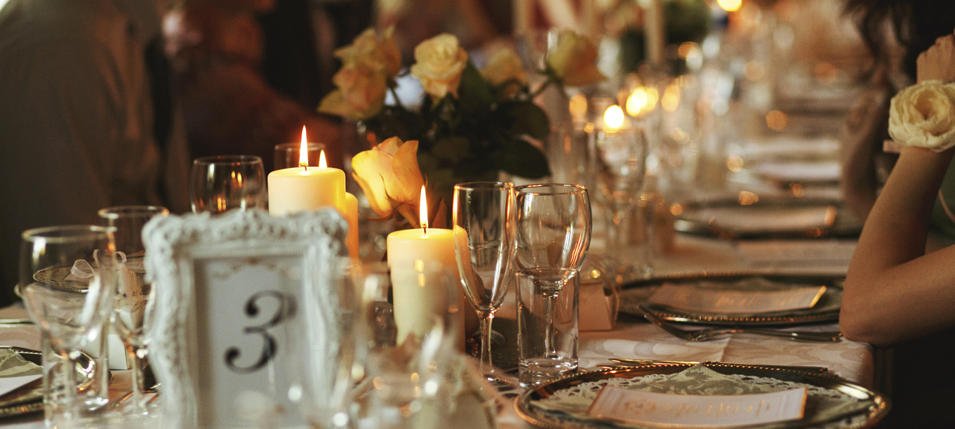 nuptia-weddings-events-venue-styling-nottingham-4