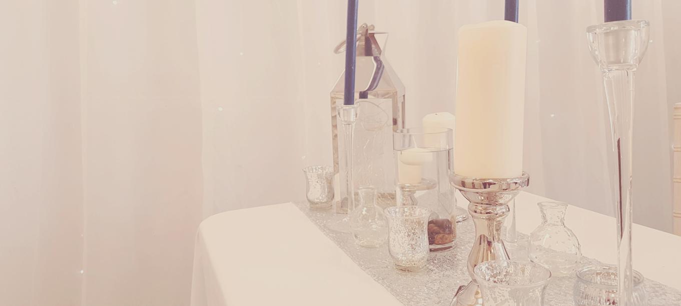 nuptia-weddings-events-venue-styling-nottingham-8