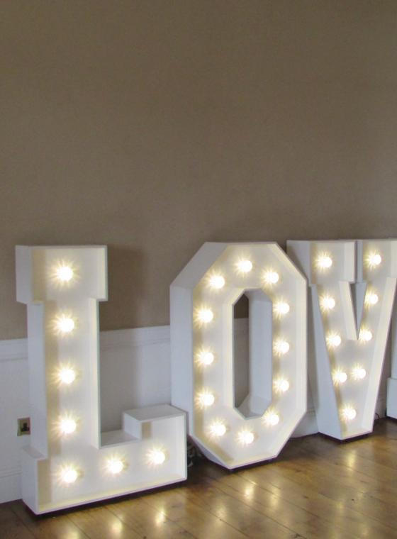nuptia-weddings-love-letters-hire-nottinghm-3