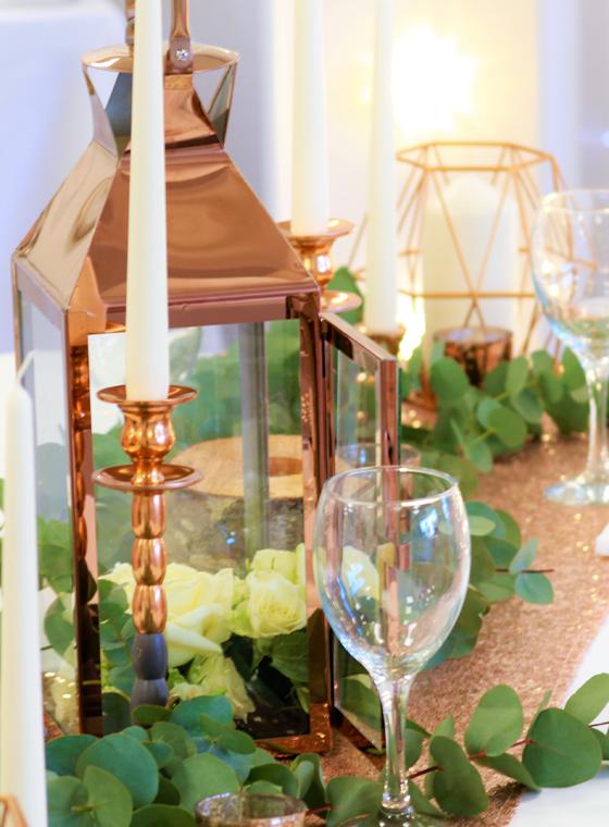 nuptia-weddings-venue-styling