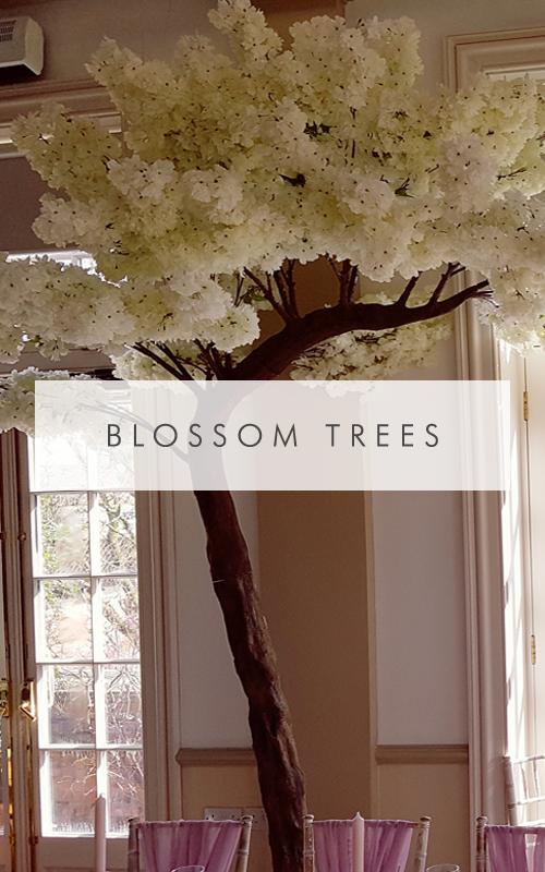 Nuptia Services Slide Blossom Tree 1 copy