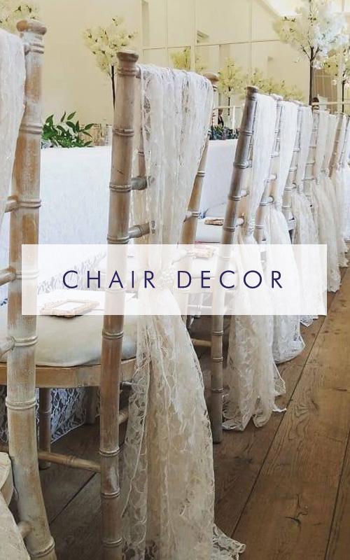 Nuptia-Services-Slide-chair-decor